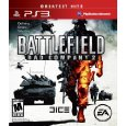 Battlefield Bad Company 2 - Greatest Hits by Electronic Arts ( Playstation 3) new