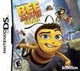 Bee Movie Game (Nintendo DS) new