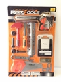 Best Toys Tools Combination Set