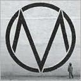 Black & White by The Maine (Music CD) new