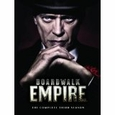 Boardwalk Empire: The Complete Third Season ~ Steve Buscemi (DVD Box Set) new
