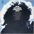 Bob Dylan's Greatest Hits by Bob Dylan (Music CD) new
