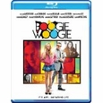 Boogie Woogie [Blu-ray] New