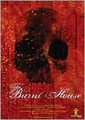 The Burnt House [Blu-ray] New