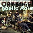Cabbage by Gaelic Storm (Music CD) new