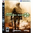 Call of Duty: Modern Warfare 2 by Activision Inc. (Video Game, PS 3) used