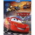 Cars [Blu-ray] New