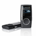 "Coby MP601-4GB 1.4"" Video MP3 Player (Electronics, new)"