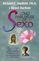 Como Hablares De Sexo/How to Speak to Your Children About Sex [Paperback] Durfield, used