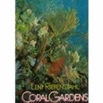 Coral Gardens : Leni Riefenstahl (Hardcover, 1978), used