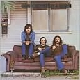 Cros by, Stills & Nash [Expanded Edition] by Cros by, Stills & Nash (Music CD) new