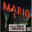 D.N.A. (Deluxe Edition with DVD) by Mario (Music CD) used