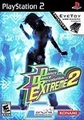 Dance Dance Revolution Extreme 2 (Video Games, Sony PlayStation 2) new