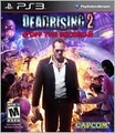 DEAD RISING 2 OFF THE RECORD (F) (Video Games*, new)