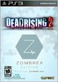 DEAD RISING 2 ZOMBREX EDITION (F) (Video Games*, new)