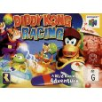 Diddy Kong Racing by Nintendo (Video Game, Nintendo 64) used