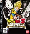 Dragon Ball Z: Burst Limit by Atari (PS 3, 742725276277) used