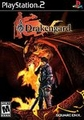 Drakengard (Video Games, Sony PlayStation 2) used