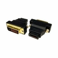 DVI Male to HDMI Female Adapter Converter for HDTV, new