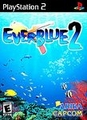 Everblue 2 (Video Games, Sony PlayStation 2) used