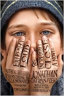 Extremely Loud and Incredibly Close (Movie TieIn): A Novel (Book, new)