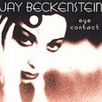 Eye Contact ~ Jay Beckenstein (Music CD) used