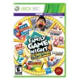 Family Game Night 4: The Game Show by Electronic Arts (Video Games, Xbox 360) new