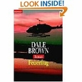 Feuerflug. by Dale Brown (Book) new