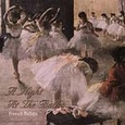 French Ballets by Night at the Ballet (Audio CD - 1997) used
