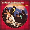 Greatest Hits [1993] by Tom Petty & the Heartbreakers (Music CD) new