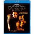 Halloween H20: 20 Years Later [Blu-ray] New