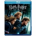 Harry Potter and the Deathly Hallows, Part 1 [Blu-ray] (2011), new