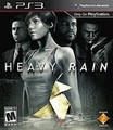 Heavy Rain (PS 3) new