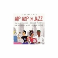 Hip Hop 'N Jazz by Digable Planets, The Solsonics, Joi, Us3, and Lonnie Gordon (Audio CD - 1994), new