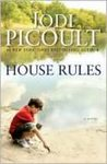 House Rules: A Novel by Jodi Picoult (Hardcover) new