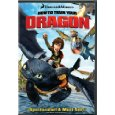 How To Train Your Dragon (Special Edition)