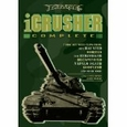 I Crusher Complete (Movies Section, Bl1) new