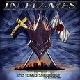 In Flames~ The Tokyo Showdown (Music CD) used