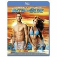 Into the Blue [Blu-ray] New