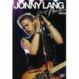 Jonny Lang: Live at Montreux 1999 (Movies Section, Bl1) new