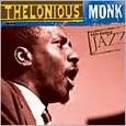 Ken Burns Jazz by Thelonious Monk (Music CD) new