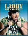 Larry the Cable Guy: Git-R-Done dir: Michael Drumm ( (Blu-Ray, New)