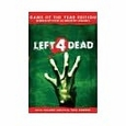 Left 4 Dead - Game of the Year Edition by Electronic Arts (Video Games, Xbox 360) new
