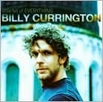 Little Bit of Everything by Billy Currington (Music CD) new