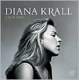 Live in Paris by Diana Krall (Music CD) new
