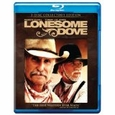 Lonesome Dove (2-Disc Collector's Edition) [Blu-ray] New