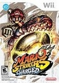 MARIO STRIKERS (Video Games, Wii) new
