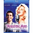 Marrying Man, The [Blu-ray] New