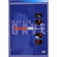 Marvin Gaye: Greatest Hits Live (Music DVD, B1) new