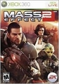 Mass Effect 2 by Electronic Arts (Video Games, Xbox 360) new